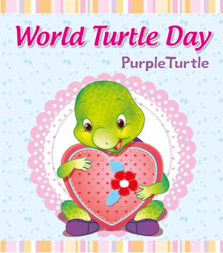 Image result for turtle days