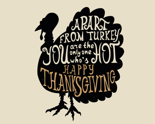 Happy Thanksgiving, Love. Free Love eCards, Greeting Cards ...