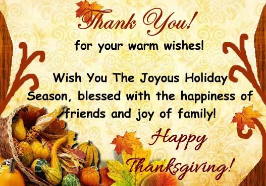 sending my warm thanks  free thank you ecards  greeting