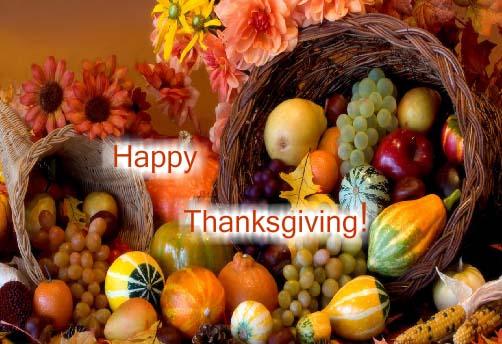 make good cheer  free happy thanksgiving ecards  greeting
