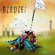 Birdie.
