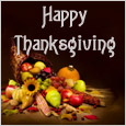 Have A Memorable Thanksgiving!