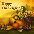 Thanksgiving Wishes To You.
