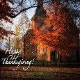 A Heartfelt Thanksgiving Wish.