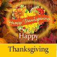 Thankful To God!