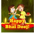 My Special Wish On Bhai Dooj!