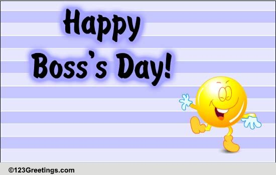 Pics Photos - Boss Day Fun Wish Free Ecards Greeting Cards Greetings: funny-pictures.picphotos.net/boss-day-fun-wish-free-ecards-greeting...