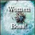 Ideal & Great Boss!