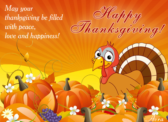 Image result for happy thanksgiving wishes