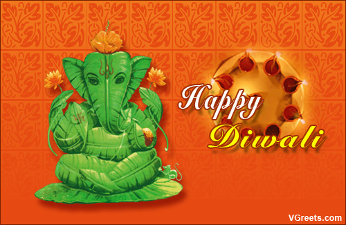 Diwali ganesh aarti free virtual aarti ecards greeting cards 123 customize and send this ecard diwali ganesh aarti m4hsunfo Image collections