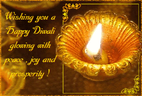 Diwali Wishes.