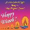 Diyas Of Diwali!