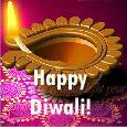 May These Diwali Diyas Light Your...