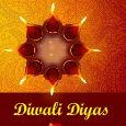 Diyas Of Hope!