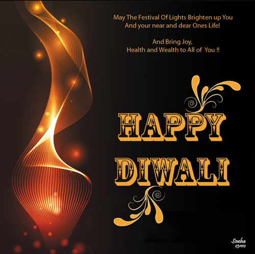 Diwali free business greetings ecards greeting cards 123 greetings m4hsunfo