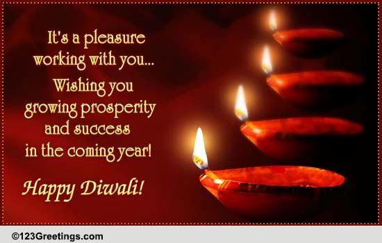 Send diwali greetings free business greetings ecards greeting send diwali greetings free business greetings ecards greeting cards 123 greetings m4hsunfo