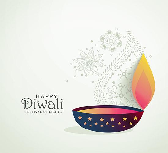 Happy Diwali :) :)!