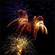 A Bombastic Diwali.