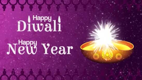 happy diwali happy new year free hindu new year ecards greeting cards 123 greetings 123 greetings