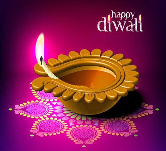 Diwali special free specials ecards greeting cards 123 greetings diwali special m4hsunfo