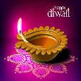 Diwali Special.