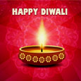 Diwali Thank You Note!