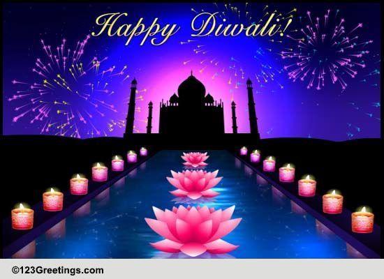 grand diwali wishes  free happy diwali wishes ecards