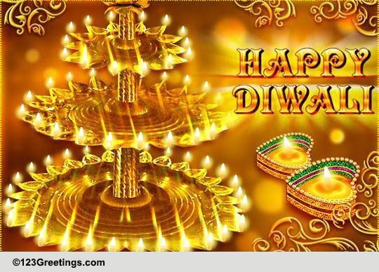 Happy Diwali Wishes Images Greetings Quotes Messages Deepavali 2015