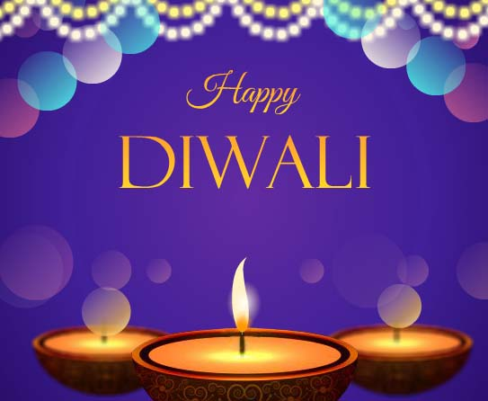 Story Of Diwali Free Happy Diwali Wishes Ecards Greeting