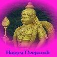 Happy Deepavali.