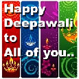 Deepawali Wish.