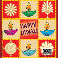 Celebrate Diwali With Your Loved Ones.