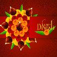 Diwali Wish.