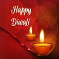 Sweet Diwali Wishes.