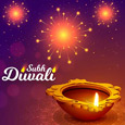 Diwali Nights...