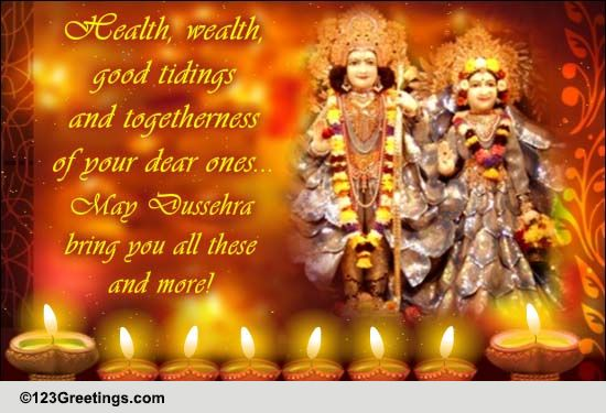 about dussehra festival on essay Dussehra essay 1 (115 words) the festival from dussehra is more recognized as vijayadashmi also celebrated by great joy also enthusiasm with the hindu characters all over this india it remains one of the several major religious festivals of this india.