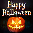 Happy Halloween Family...