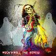 Rock N Roll The Bones.