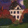 Halloween Ecards - Halloween Haunted Houses