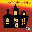 Happy Halloween & Enjoy!