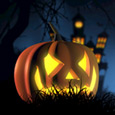 Home : Events : Halloween 2019 [Oct 31] - May Your Jack-o'-lantern...