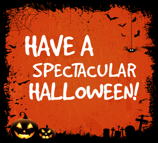 Pumpkin Lantern Halloween!