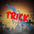 Scary Sounding Trick Or Treat!