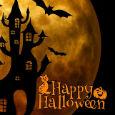 Halloween Joy!
