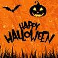 Wishing You A Spooktacular Halloween!