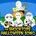The Shocktops Halloween Song.
