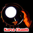 Home : Events : Karva Chauth 2020 [Nov 4] - Together Forever...