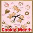 A Cookie Ecard...
