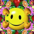 Wanna Make You Smile!