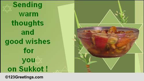 Good wishes for sukkot free sukkot ecards greeting cards 123 good wishes for sukkot free sukkot ecards greeting cards 123 greetings m4hsunfo